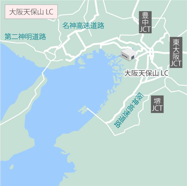 mys_map2