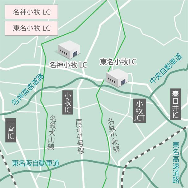 mys_map